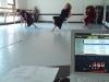 slo-tour-rehearsal-5