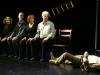 Theatre Gigante O.O.T. 2