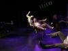 Theatre Gigante O.O.T. 3